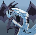 blue-eyes_white_dragon blue_eyes burume claws dragon red-eyes_black_dragon red_eyes scalie sfbwd sharp_teeth teeth yu-gi-oh ぶるめRating: SafeScore: 2User: smat_dragonDate: January 08, 2018