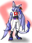2003 alternate_species anthro anthrofied bat clothed clothing cosplay digital_media_(artwork) flower front_view fully_clothed furrification grey_eyes heterochromia holding_flower holding_object james_(team_rocket) jax_(jax_the_bat) jax_the_bat male mammal membranous_wings nintendo plant pokémon pokémorph red_eyes rose rose_(flower) solo standing team_rocket video_games winged_arms wingsRating: SafeScore: 1User: The Dog In Your GuitarDate: May 06, 2007