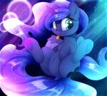 2017 cutie_mark equine female friendship_is_magic hair hi_res hooves horn madacon mammal my_little_pony princess_luna_(mlp) smile solo spread_legs spreading tongue tongue_out underhoof winged_unicorn wings youngRating: SafeScore: 17User: lemongrabDate: September 11, 2017