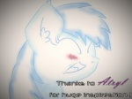 ambiguous_gender blush equine hair happy hi_res horse mammal my_little_pony open_mouth pony smile unknown_artistRating: SafeScore: 1User: qutiixDate: December 13, 2012