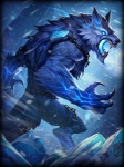 action_pose angry anthro attack biceps big_muscles blood blue_eyes bright_eyes canine chain claws cold cool_colors detailed digital_media_(artwork) digitigrade fangs fenrir full-length_portrait fur grey_fur ice light long_claws looking_at_viewer looking_back magic male mammal muscular muscular_male official_art open_mouth outside portrait pose runes saliva sharp_claws sharp_teeth side_view smite snow solo standing teeth unknown_artist vein video_games wolfRating: SafeScore: 11User: VanzilenDate: April 04, 2015