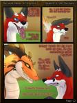 audition canine claws comic dragon fangs fox fur horn imminent_vore krevaan_(cometfox) male mammal nolow runa216 scalie smile spike_(shade1) the_vore_house_of_klyneth tongue tongue_out voreRating: SafeScore: 7User: themoonkeyDate: March 19, 2018