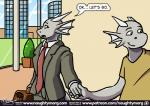 2017 anthro clothing comic dragon english_text inside male naughtymorg patreon signature textRating: SafeScore: 2User: DelurCDate: January 19, 2018