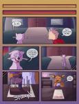 braviary comic female male mienshao nintendo pokémon pokémon_(species) pokémon_mystery_dungeon racingwolf_(artist) raichu video_gamesRating: SafeScore: 0User: zidanes123Date: January 22, 2018
