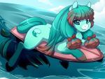 cutie_mark earth_pony equine female feral friendship_is_magic hair hooves horse mammal my_little_pony open_mouth pony sea_foam spazzykoneko surfboardRating: SafeScore: 7User: coralDragonDate: April 26, 2017