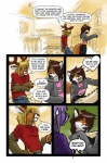 anthro antlers black_nose blonde_hair brown_hair canine cervine clothed clothing comic cox deer dialogue digital_media_(artwork) duo english_text fox fully_clothed fur gideon girly glare hair hair_over_eye hi_res horn long_hair looking_back male male/male mammal multicolored_fur orange_fur orange_tail red_eyes ruger short_hair store sweat text two_tone_fur white_fur yellow_eyesRating: SafeScore: 22User: doomdiggerDate: August 26, 2009