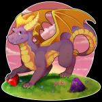 all_fours alpha_channel barefoot claws dragon fangs feral flower gem horn looking_at_viewer nude outside plant posscat purple_eyes purple_skin scalie sharp_claws sharp_teeth simple_background spyro spyro_the_dragon teeth toe_claws transparent_background video_games western_dragon wingsRating: SafeScore: 10User: DergaliciousDate: April 18, 2018