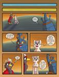 braviary comic female heracross male mienshao nintendo pokémon pokémon_(species) pokémon_mystery_dungeon racingwolf_(artist) video_gamesRating: SafeScore: 1User: zidanes123Date: January 23, 2018