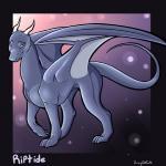 2017 bunnydollteeth dragon dragon_lands feral full_body hi_res horn looking_at_viewer male model_sheet nude riptide_(bunnydollteeth) scalie simple_background smile solo standing wingsRating: SafeScore: 3User: RiptideTheDragonDate: June 22, 2017