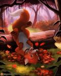 autumn barefoot canine collar cute disney feral forest fox fox_and_the_hound fur haychel leaf log looking_at_viewer male mammal nude open_mouth outside pawpads paws raised_leg sharp_teeth smile solo teeth tod tongue tongue_out tree upside_down whiskers woodRating: SafeScore: 9User: ThisIsGospelDate: August 20, 2017