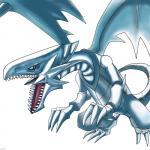 blue-eyes_white_dragon blue_eyes burume claws dragon hi_res scalie sfbwd sharp_teeth teeth wings yu-gi-oh ぶるめRating: SafeScore: 4User: smat_dragonDate: January 08, 2018