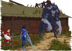 animated canine cortana fairy_tale halo halo_(series) little_red_riding_hood little_red_riding_hood_(copyright) mammal melee_weapon steeljoe sword video_games weapon were werewolfRating: SafeScore: 6User: AcolyteDate: November 17, 2017