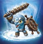 2014 activision anthro armor belt blowhole boots bubble cetacean clothing dolphin fangs flip_wreck footwear gloves headdress improvised_weapon male mammal marine melee_weapon official_art shield shoulder_guards skylanders skylanders_trap_team solo sword unconvincing_armor unknown_artist water weapon wheel yellow_scleraRating: SafeScore: 0User: RyanO'DonnellDate: December 04, 2016