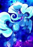 blue_fur blue_hair cutie_mark equine eyelashes female feral friendship_is_magic fur hair hi_res hooves horn mammal my_little_pony rariedash solo trixie_(mlp) unicornRating: SafeScore: 3User: MillcoreDate: April 24, 2017