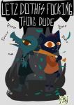 anothertag bat bea cat cigarretes cocodrile cristals demon emo error feline girs kateshi light mae mammal nhee nightinthewoods stupid text worstRating: SafeScore: 0User: Kateshikikato2Date: February 26, 2017