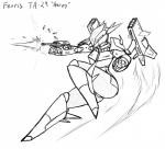 android armor battle bullet female fight flying gun jeffthehusky jet_pack machine mecha not_furry ranged_weapon robot science_fiction text thick_thighs weaponRating: SafeScore: 6User: Razorback1952Date: May 24, 2018