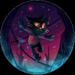 cat digital_media_(artwork) feline mae_(nitw) mammal night_in_the_woods piranhartist pixel_(artwork) restricted_paletteRating: SafeScore: 2User: slyroonDate: March 27, 2017