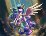 2017 <30_second_webm animated butt celebi-yoshi collaboration crown cutie_mark edit equine feathered_wings feathers female feral flying friendship_is_magic fur hair hooves horn horse huge_filesize jewelry long_hair looking_up mammal multicolored_hair multicolored_tail my_little_pony nadnerbd outside parted_lips pony princess_celestia_(mlp) purple_eyes rainbow_hair royalty smile solo sparkles theshadowscale tiara unicorn_horn white_feathers white_fur winged_unicorn wingsRating: SafeScore: 7User: GlimGlamDate: May 24, 2018