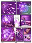antennae bobbydando colored comic facial_markings fairies_vs_tentacles fairy fantasy female humanoid markings monster nihallaks_(species) not_furryRating: SafeScore: 6User: rada660Date: April 24, 2017