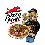 5_fingers anthro billmund canine clothed clothing dog food hat hi_res holding_food holding_object humor looking_at_viewer male mammal messy ok_sign parody pizza pizza_hut pun simple_background smile solo standing visual_pun white_backgroundRating: SafeScore: 10User: BooruHitomiDate: October 13, 2017