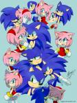 2013 amy_rose clothing female fur gloves hedgehog male mammal myly14 sonic_(series) sonic_the_hedgehog