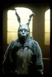 anthro costume creepy donnie_darko frank_(bunny) fur fursuit grey_fur lagomorph looking_at_viewer male mammal mask rabbit real skull solo standing teeth unknown_artistRating: SafeScore: 1User: therabbidwankerDate: August 29, 2009