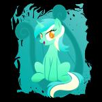 2017 alpha_channel amber_eyes equine female feral friendship_is_magic hair horn looking_at_viewer lyra_heartstrings_(mlp) mammal multicolored_hair my_little_pony rainbownspeedash simple_background smile solo transparent_background two_tone_hair unicornRating: SafeScore: 0User: ConsciousDonkeyDate: June 24, 2017