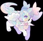 2017 ambiguous_gender blue_eyes digital_media_(artwork) dragon feral horn killcodes plush_dragon scalie simple_background solo standing wingsRating: SafeScore: 1User: furrycoreDate: January 19, 2018