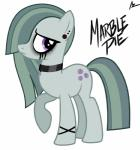 2018 absurd_res aer0_zer0 cutie_mark earth_pony equine female feral friendship_is_magic hair hi_res horse long_hair mammal marble_pie_(mlp) multicolored_hair my_little_pony pony simple_background solo two_tone_hair white_backgroundRating: SafeScore: 4User: lemongrabDate: January 20, 2018