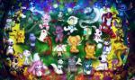 amegared anthro body_zipper brian_griffin cardcaptor_sakura chako_(character) chest_zipper clothed clothing cloud_(character) crossover cuticle_detective_inaba disney dojo_kanojo_cho don-chan don_valentino ear_hands eyewear fairy_tail family_guy featureless_crotch fluffy_(team_galaxy) friendship_is_magic fur gir goggles grass group guano_(kappa_mikey) happy happy_(fairy_tail) headwear incubator_(species) ioryogi jewelpet kekkaishi kero klonoa_(series) kyubey kyupi large_group leaves lilo_and_stitch lolo machine madarao mamejirou mammal mieu mokona mulan_(copyright) mummies_alive mushu my_little_pony nintendo nude petto pikachu pokota pokémon robot rodent ruby_(jewelpet) sanrio scalie siro spanky spike_(mlp) spikes stitch toppy_topran video_games whiskers yellow_fur zipperRating: SafeScore: 2User: amegaredDate: April 19, 2015