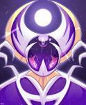 2016 ambiguous_gender bust_portrait claws feral hi_res kafeitoytle legendary_pokémon looking_at_viewer lunala moon nintendo pokémon pokémon_(species) portrait solo star video_gamesRating: SafeScore: 2User: behverzhDate: November 25, 2017