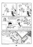 2016 animated_skeleton bone c-puff clothed clothing comic english_text hi_res humanoid male papyrus_(undertale) sans_(undertale) skeleton text undead undertale video_games