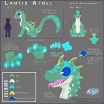 2017 aquatic_dragon bioluminescence dragon glowing lantis_atoll_(sleeplesstotodile) model_sheet sleeplesstotodile webbed_feetRating: SafeScore: 5User: AkvoDate: June 18, 2018