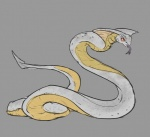 alorix ambiguous_gender cobra feral reptile scalie snake soloRating: SafeScore: 1User: AlorixDate: August 18, 2017