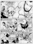 1998 angry anthro black_and_white breasts clothing comic dialogue english_text female fur hair human james_m_hardiman jim_(james_m_hardiman) lori_(jmh) mammal monochrome natasha_(jmh) onyx_(jmh) public skunk text traditional_media_(artwork)Rating: SafeScore: 5User: Lord_DarconiumDate: July 27, 2017