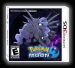 2016 3ds alpha_channel box_art cosmic_hair crossover crown english_text equine eyelashes feathered_wings feathers female flying friendship_is_magic glowing hair hi_res horn jewelry mammal meme my_little_pony nintendo open_mouth parody pokémon princess_luna_(mlp) rariedash simple_background space spread_wings star teal_eyes text transparent_background video_games winged_unicorn wingsRating: SafeScore: 6User: GlimGlamDate: December 03, 2017