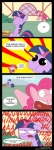 2012 ? blue_eyes braindps bush_(disambiguation) comic cutie_mark dialogue earth_pony english_text equine female feral food friendship_is_magic fur hair hi_res horn horse humor mammal multicolored_hair my_little_pony outside pink_hair pinkie_pie_(mlp) pony pun purple_eyes purple_fur purple_hair sandwich_(food) table text twilight_sparkle_(mlp) two_tone_hair unicornRating: SafeScore: 12User: 2DUKDate: November 20, 2012