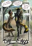 2017 daria digital_media_(artwork) drerika female male mammalRating: SafeScore: 1User: FerretXingDate: April 19, 2018