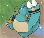 ambiguous_gender anthro armpits cute dragon green_bell low_res outside scalie snow soloRating: SafeScore: 1User: The Dog In Your GuitarDate: March 25, 2007