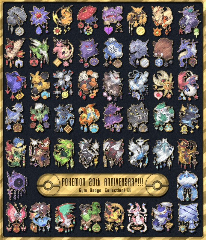 e926 2016 :d <3 abomasnow alakazam amaura animate_inanimate antennae anthro arcanine avalugg badge bastiodon beak beartic biped black_body black_eyes black_fur black_horn black_nose black_scales black_sclera blue_body blue_claws blue_eyes blue_feathers blue_fur blue_pawpads blue_scales blue_sclera bovine brown_body brown_feathers brown_fur canine claws cloud cranidos crotch_tuft digitigrade dipstick_tail directional_arrow eeveelution electricity english_text excadrill eyes_closed fangs feathered_wings feathers feline feral fire floating floatzel flower fur fur_markings gem gengar gloves_(marking) gogoat gold_scales green_body green_feathers green_fur grey_body grin group hair half-closed_eyes hand_holding hawlucha haxorus heliolisk hi_res hidden_eyes hindpaw hooves horn ice insect_wings jellicent kingdra kneeling leaf leavanny lillipup long_tail looking_at_another looking_at_viewer looking_down lucario lunatone luxray magneton makuhita mammal markings meowstic milotic miltank mismagius monster multi_tail multicolored_body multicolored_feathers multicolored_fur multicolored_scales multicolored_tail musical_note neck_tuft nidoking nintendo no_sclera nosepass on_one_leg onix open_mouth orange_body orange_fur panpour pansage pansear pawpads paws pidgeotto piloswine pink_body pink_fur pink_nose pink_sclera plant pokéball pokémon pokémon_(species) poliwrath purple_body purple_fur purple_hair quadruped raichu red_body red_claws red_eyes red_feathers red_fur red_hooves red_nose red_sclera ribbons rodent rose roserade scales screw scyther sharp_teeth shell silver_body sitting slaking sloth smile socks_(marking) solrock sparkle spikes spiral standing star starmie steam steelix stripes sun swanna sylveon tail_tuft talons tan_body tan_feathers tan_fur tan_scales teal_eyes teeth text toe_claws tongue torkoal tuft tusks two_tone_body two_tone_fur tyrunt video_games vileplume vivillon watchog water weezing whirlipede white_body white_eyes white_feathers white_fur white_hair white_